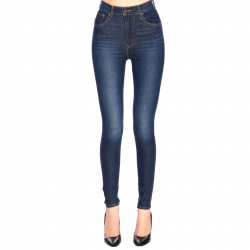 Levi's clothing, Code:  22791 DENIM