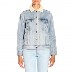 Levi's clothing, Code:  36137 DENIM