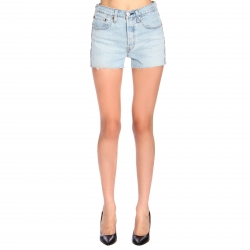 Levi's clothing, Code:  56327 BLUE