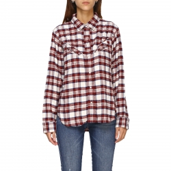 Levi's clothing, Code:  77678 BURGUNDY