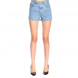 Levi's clothing, Code:  77879 BLUE