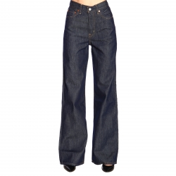 Levi's clothing, Code:  79112 DENIM