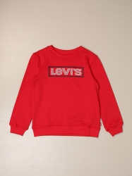 Levi's clothing, Code:  8EC036 RED