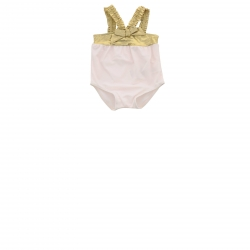 Lili Gaufrette clothing, Code:  GN38021 PINK