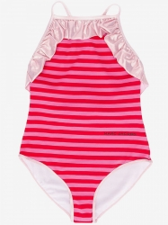 Little Marc Jacobs clothing, Code:  W10149 PINK