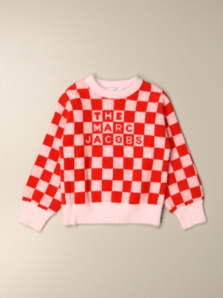 Little Marc Jacobs clothing, Code:  W15505 RED
