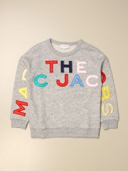Little Marc Jacobs clothing, Code:  W15506 GREY