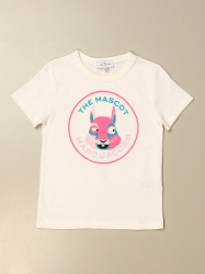 Little Marc Jacobs clothing, Code:  W15511 WHITE