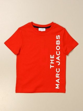 Little Marc Jacobs clothing, Code:  W25450 RED