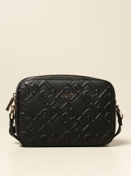 Liu Jo handbags, Code:  NF0092E0538 BLACK