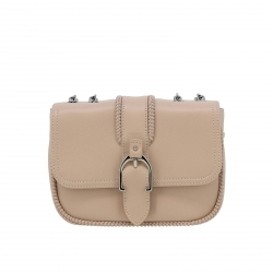Longchamp handbags, Code:  10022 930 POWDER