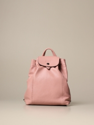 Longchamp accessories, Code:  10089 757 BLUSH PINK
