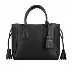 Longchamp handbags, Code:  L1294 843 BLACK