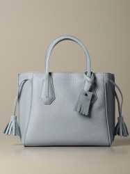 Longchamp handbags, Code:  L1294 843 SKY BLUE