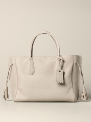 Longchamp handbags, Code:  L1295 843 GREY