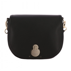 Longchamp handbags, Code:  L1396 HNA BLACK