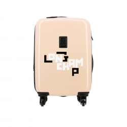 Longchamp accessories, Code:  L1457 417 PINK