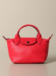 Longchamp handbags, Code:  L1500 757 RED