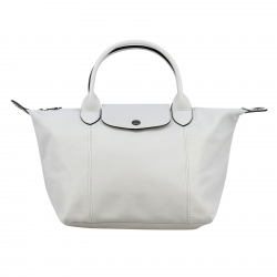Longchamp handbags, Code:  L1512 757 GREY