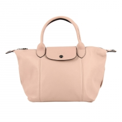 Longchamp handbags, Code:  L1512 757 PINK