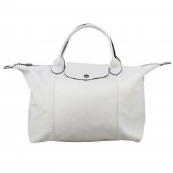 Longchamp handbags, Code:  L1515 757 GREY