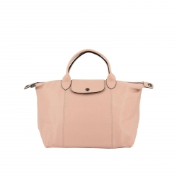 Longchamp handbags, Code:  L1515 757 PINK