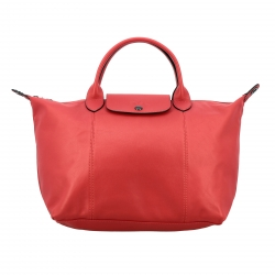 Longchamp handbags, Code:  L1515 757 RED
