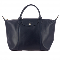Longchamp handbags, Code:  L1515 863 NAVY