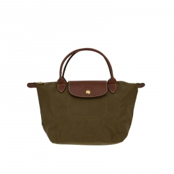 Longchamp handbags, Code:  L1621 089 KAKI