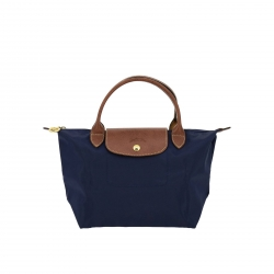 Longchamp handbags , Code:  L1621 089 NAVY
