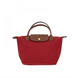 Longchamp handbags, Code:  L1621 089 RED