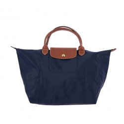 Longchamp handbags , Code:  L1623 089 NAVY