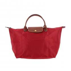 Longchamp handbags, Code:  L1623 089 RED