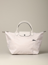 Longchamp handbags, Code:  L1623 619 ICE