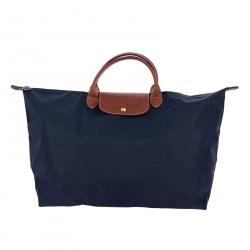 Longchamp handbags , Code:  L1624 089 NAVY