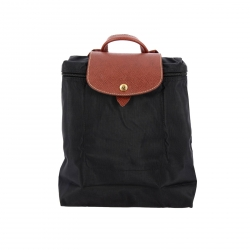 Longchamp handbags , Code:  L1699 089 BLACK