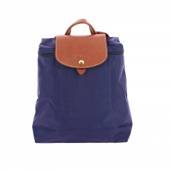 Longchamp handbags , Code:  L1699 089 NAVY