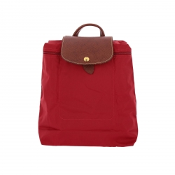 Longchamp accessories, Code:  L1699 089 RED