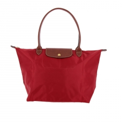 Longchamp handbags, Code:  L1899 089 RED