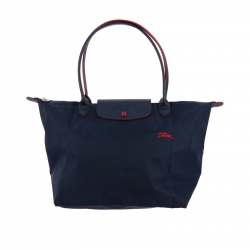 Longchamp handbags, Code:  L1899 619 BLUE