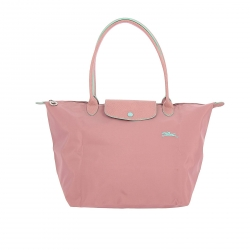 Longchamp handbags, Code:  L1899 619 PINK
