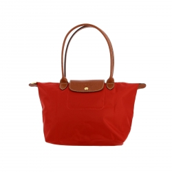 Longchamp handbags, Code:  L2605 089 RED