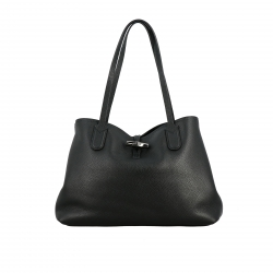 Longchamp handbags, Code:  L2686 968 BLACK