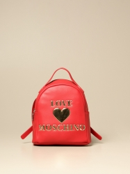 Love Moschino accessories, Code:  JC4033PP1BLE0 RED
