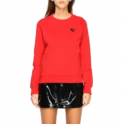 Love Moschino clothing, Code:  W639180 E2117 RED