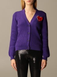 Love Moschino clothing, Code:  WSH8290 X1391 VIOLET