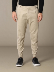 Low Brand clothing, Code:  L1PF20215316 BEIGE