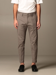 Low Brand clothing, Code:  L1PFW20215304 BEIGE