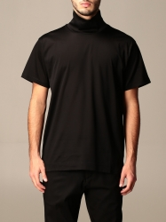 Low Brand clothing, Code:  L1TFW20215285 BLACK