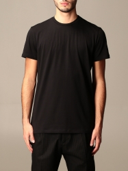 Low Brand clothing, Code:  L1TFW20215290 BLACK